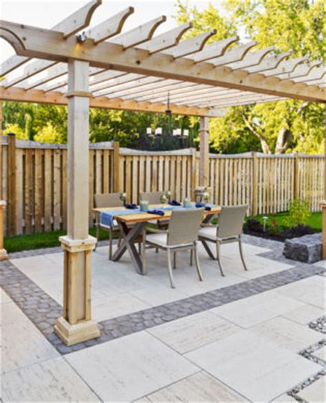 Landscaping Products Supplier   Techo Bloc