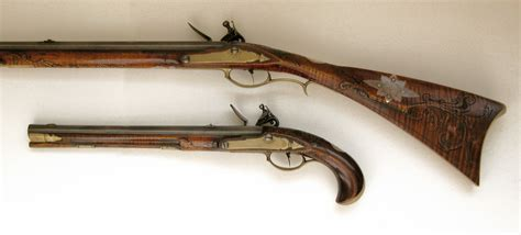 mark wheland rifles contemporary makers allen martin and mark wheland after