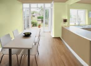 glidden kitchen paint colors trends also coordinating in