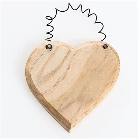 Unfinished Wooden Ornaments - unfinished wood ornament wood cutouts unfinished