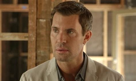 jeff lewis flipping out jeff lewis says he s losing hair because