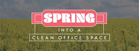 spring cleaning archives clean my space office cleaning cmf business supplies
