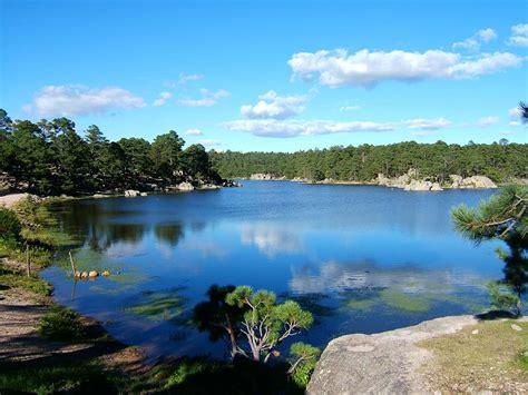 imagenes de paisajes bonitas paisajes b 237 blicos para pantalla de hermosos paisajes
