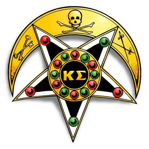 Kapal Sigma about kappa sigma fraternity omicron upsilon