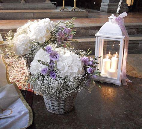 fiori shabby ispirazioni per un matrimonio shabby chic