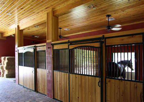 horse farm living room kansas city by space planning google image result for http www contentdg com blog wp