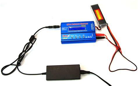 lipo battery charger lipo battery guide