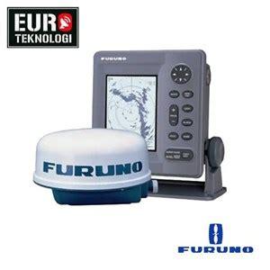Radar Furuno 1623 Harga Termurah jual perlengkapan kapal radar furuno 1715 1623 1835 harga