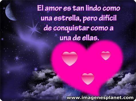 imagenes de amor para el pin mensajes cortos de amor en imagenes para facebook ana