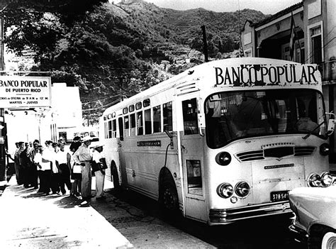 La Banca Pi羅 Conveniente by De La Banca M 243 Vil A La Banca M 243 Vil Popular