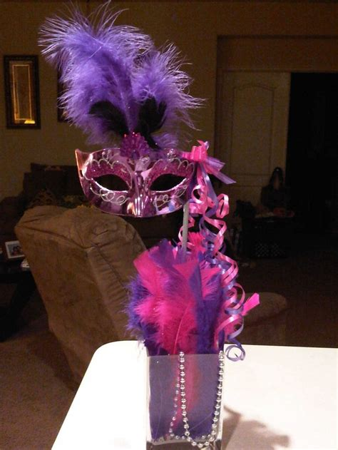 324 best images about masquerade on