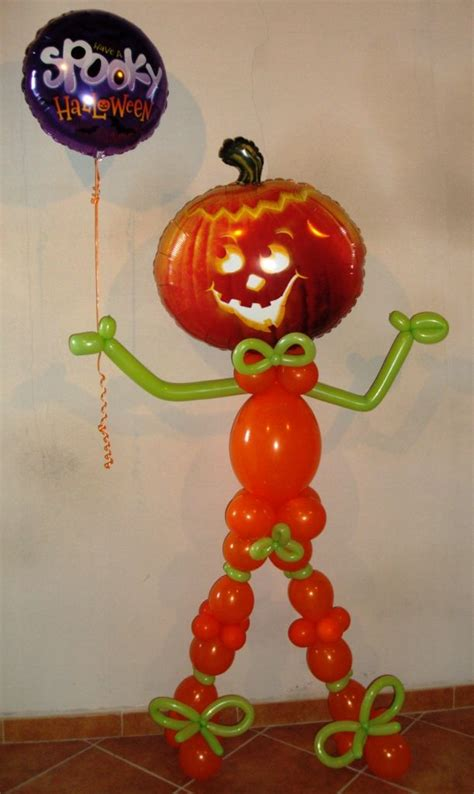 853 best balloons for halloween images on pinterest halloween balloons balloon decorations