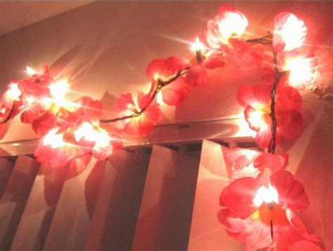 How To Make Flower Paper Lanterns - top 10 diy paper lanterns to decorate your home top inspired