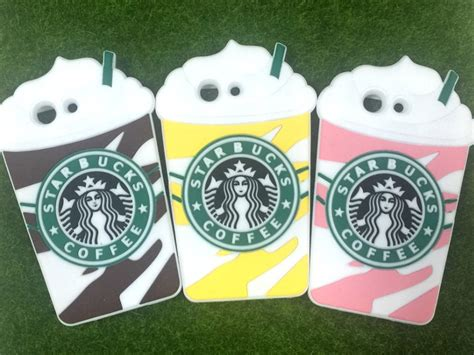 for sony xperia z3 compact z3 mini m55w covers 3d starbucks coffee cup soft silicone