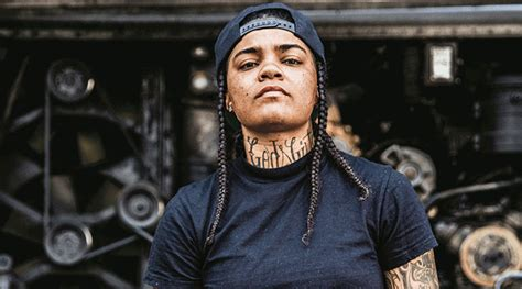 electric factory young m a