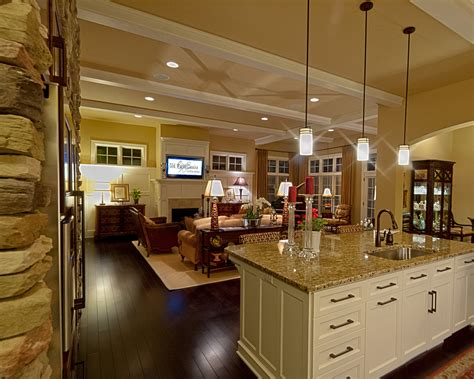 kitchen addition ideas 100 kitchen addition ideas outrageous traditional