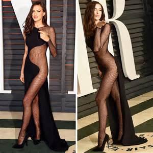 Where Was The Vanity Fair Oscar 2015 Held Oscars 2015 Vanity Fair After Ora And Irina