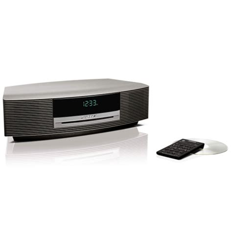 buy bose wave system iii home speaker at best