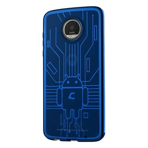 android holder pattern exle best cases for the moto z2 play android central