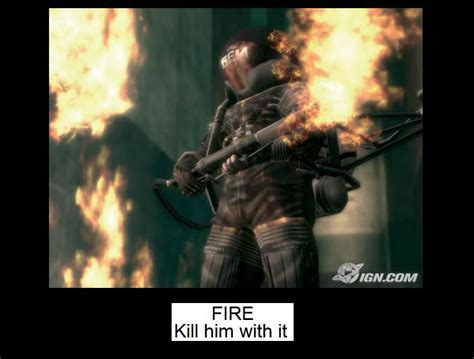 Kill It With Fire Meme - image 4504 kill it with fire know your meme