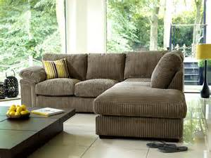 harveys recliner sofas harveys furniture sofas farmersagentartruiz com