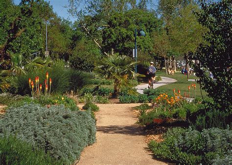 the importance of landscape design the ark ark gardens landscape design garden ftempo