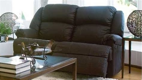 recliner leather lounge suite ben 3 piece leather recliner lounge suite recliner