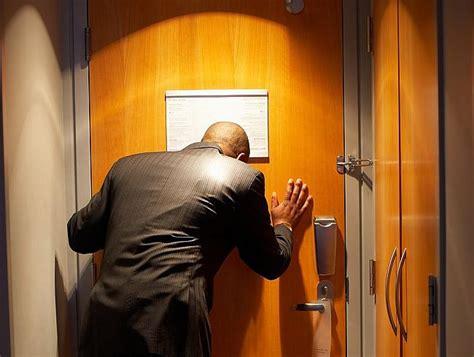 Lubang Intip Pintu Kamar Apartment Hotel hati hati lubang intip di pintu kamar hotel ternyata bahaya