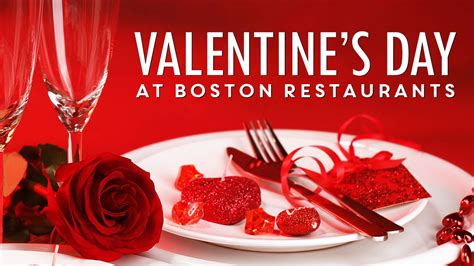 valentines day restaurants boston 75 boston restaurants for s day boston
