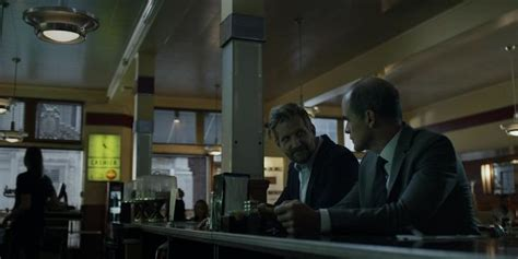 womack house of cards chapter 47 house of cards s04e08 tvmaze