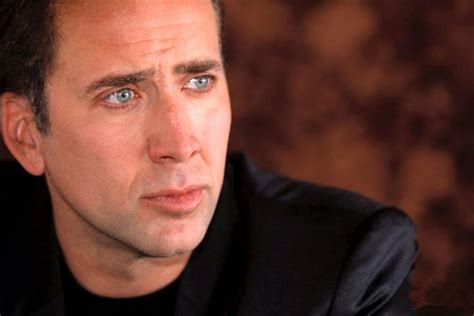 best nicolas cage nicolas cage wallpapers pictures images