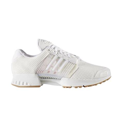 Harga Adidas White Original jual adidas originals climacool 1 sepatu olahraga