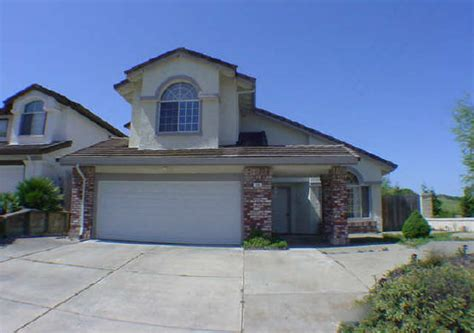 House For Sale Hercules Ca by Gorgeous Homes For Sale In Hercules Ca On Find Foreclosure
