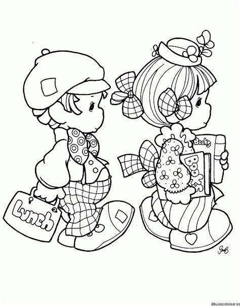 imagenes de amistad faciles de dibujar dibujos de amistad