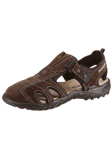 brown sandals brown s leather sandals mens dress sandals