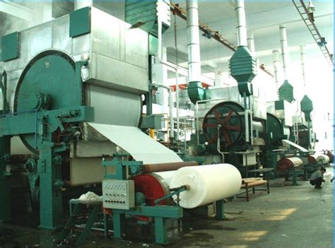 How To Make A Paper Mill - alibaba manufacturer directory suppliers manufacturers