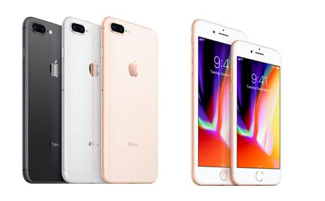 iphone 8 iphone 8 plus and iphone x in depth a step by step manual a visual and detailed guide to using your device like a pro books iphone 8 iphone 8 plus och iphone x h 228 r 228 r allt du