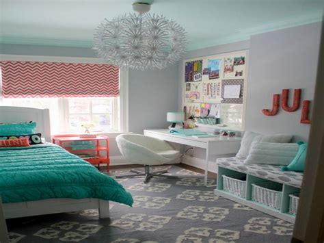 cool rooms for girls turquoise girls bedding punk teen girl rooms teen girls room turquoise grey interior designs