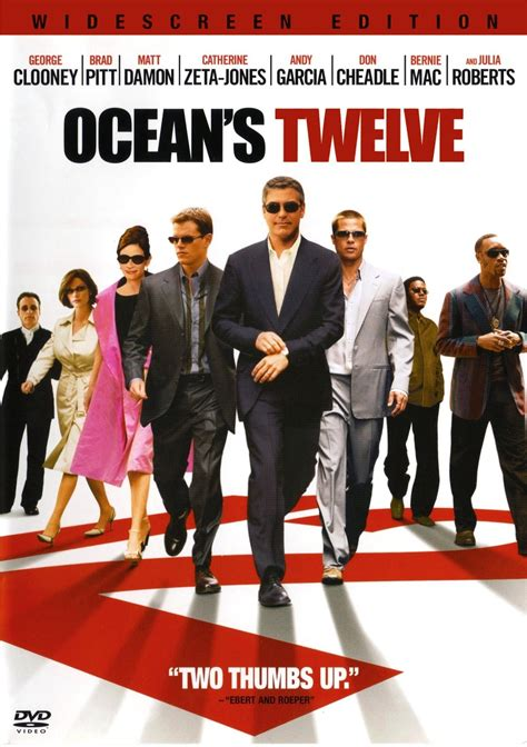 Oceans Twelve | moviesdvdgg ocean s twelve