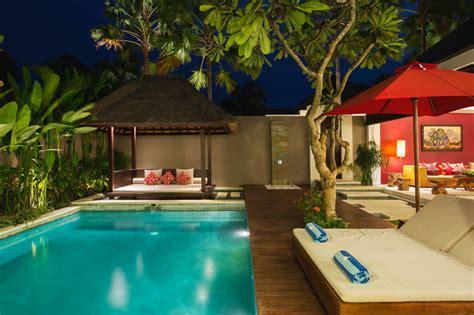 2 bedroom villas seminyak bali cheap 2 bedroom villa in seminyak psoriasisguru com