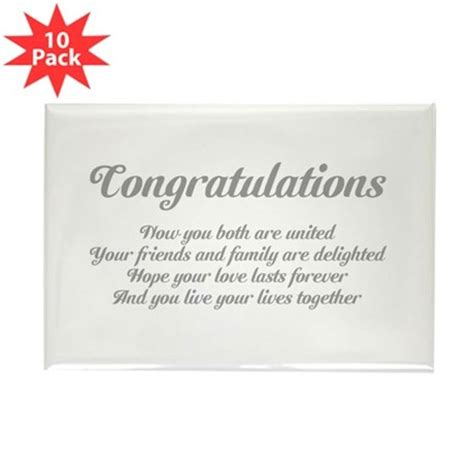 Wedding Day Congratulations Poem by Poem For Graduation Day Just B Cause