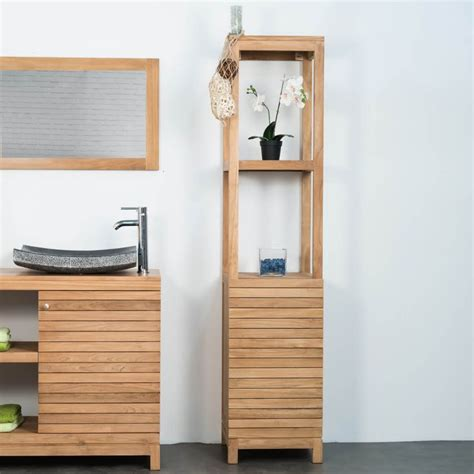 Organisation Salle De Bain 177 by 9 Best Collection Luxe Images On Teak