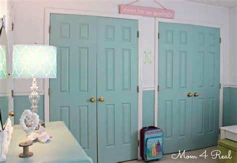 100 Doors Floor 58 by Best 25 Painted Closet Ideas On Painted