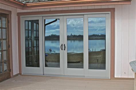 Custom Size Patio Doors by Sliding Patio Doors Pro Door Repair