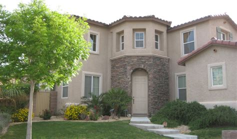 las vegas homes for rent homes for rent in las vegas