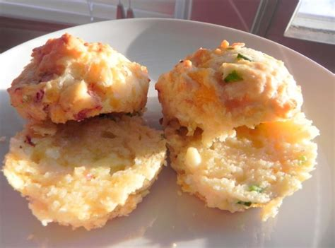 Cottage Cheese Eggs by Cottage Cheese Egg And Ham Muffins Recipe Cottage
