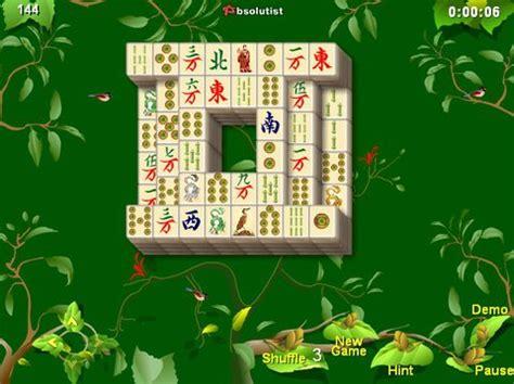 Mahjong Garten by Free Mahjong Gardens Play Now Mahjong Gardens Free