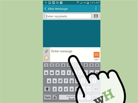 how to register new sim card 3 ways to activate a vodafone sim card wikihow