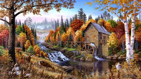 painting hd painting wallpaper high resolution 13718 amazing