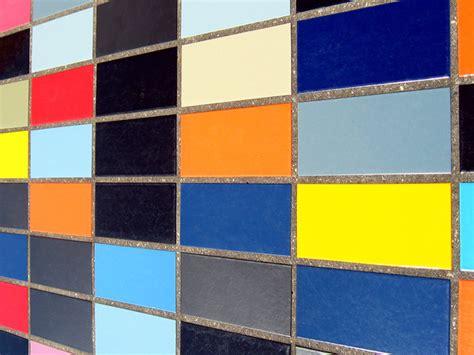 Farbige Fliesen by Kostenlose Stock Fotos Rgbstock Kostenlose Bilder